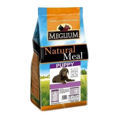 Meglium Dog Puppy
