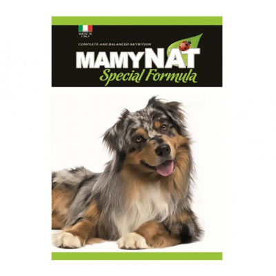 Mamynat Adult plus