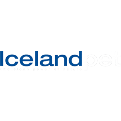 Iceland Pet