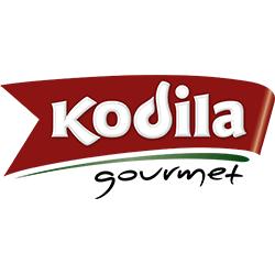 Kodila