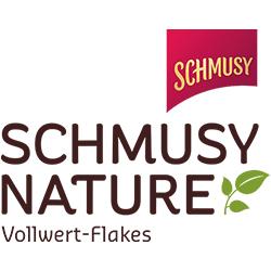Schmusy Nature