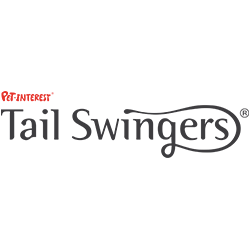 TailSwingers