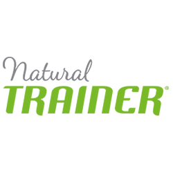 Natural Trainer