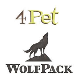 4Pet / WolfPack