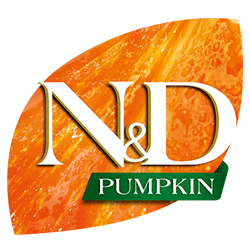 N&D z bučo (brez žit)