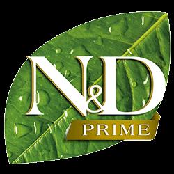 N&D brez žit