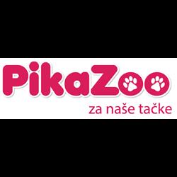 PikaZoo