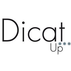 Dicat Up